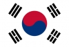 Republic-of-korea-flag.jpg
